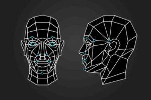 web16-blog-facialrecognition-1160x768